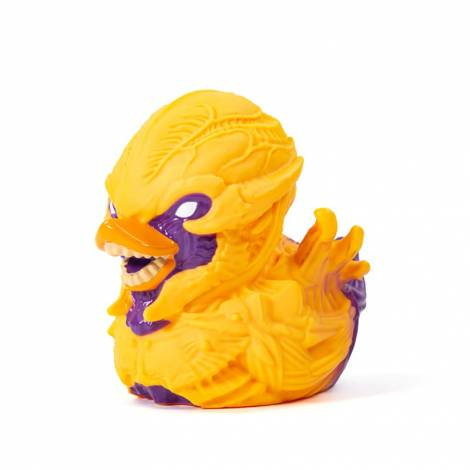 Tubbz Doom Imp Cosplaying Ducks Collectible