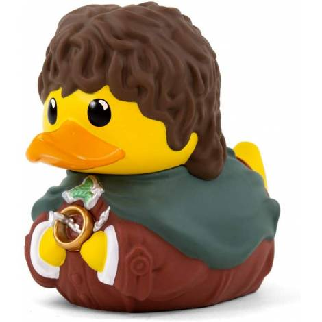 Tubbz Lord of the Rings Frodo Baggins Collectable Duck