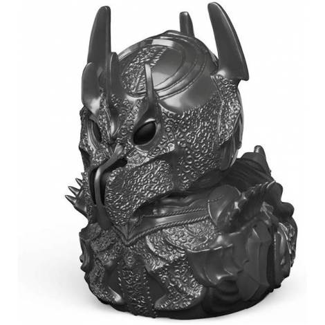 TUBBZ Lord of the Rings Sauron Collectible Duck