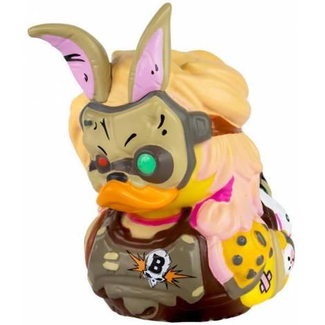 TUBBZ Official Borderlands 3 Merchandise - Tina Duck Character Figurine