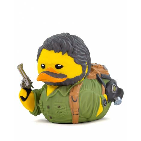 Tubbz The Last of Us Joel Collectible Duck