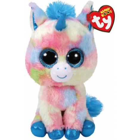 TY Beanie Boos - Blitz The Unicorn (15cm) (1607-36877)