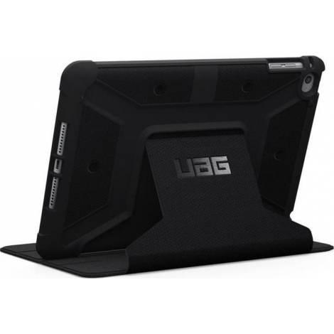 UAG iPad Mini 2019 Metropolis Black (121616114040)
