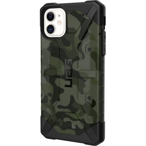 UAG Pathfinder SE for iPhone 11, Forest (111711114040)