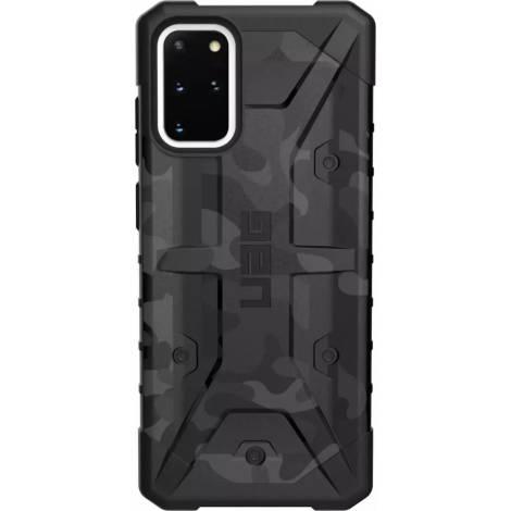 UAG Pathfinder SE for Samsung Galaxy S20 Plus, Midnight (211987114061)