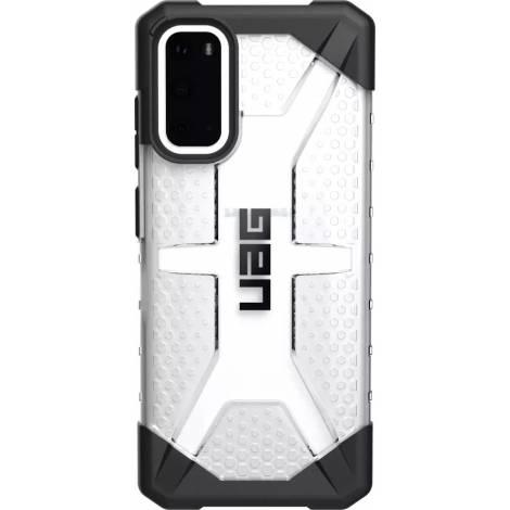 UAG Plasma for Samsung Galaxy S20, Ice (211973114343)