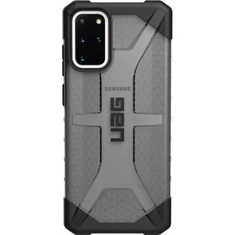 UAG Plasma for Samsung Galaxy S20 Plus, Ash (211983113131)