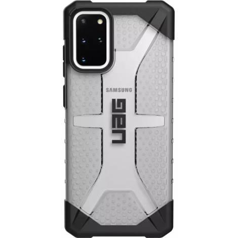 UAG Plasma for Samsung Galaxy S20 Plus, Ice (211983114343)