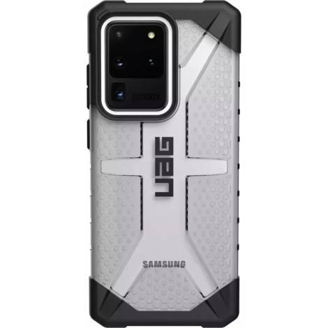 UAG Plasma for Samsung Galaxy S20 Ultra, Ice (211993114343)