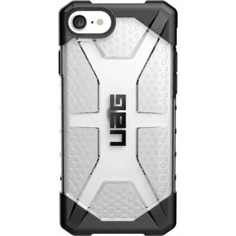 UAG Plasma για iPhone iPhone SE (2020)/8/7, Ice Clear (112043114343)