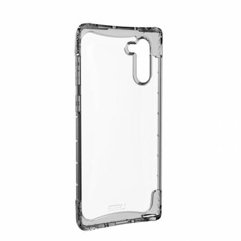 UAG θήκη Samsung Galaxy Note10 Plyo- Ice (211742114343)