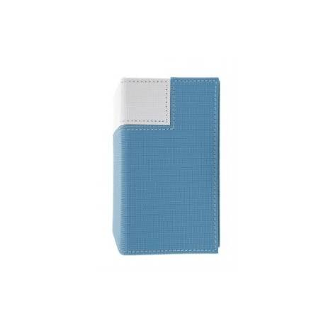 Ultra Pro M2 Deck Box - Light Blue