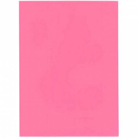 Ultra Pro Small 60 Sleeves Bright Pink (REM15260)