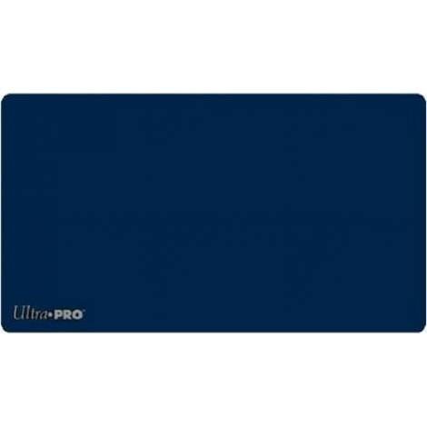 Ultra Pro - Solid Blue Playmat (REM84085)