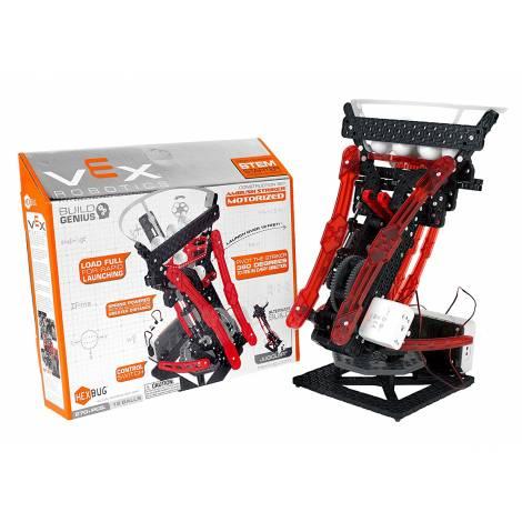 VEX Robotics Ambush Striker by HEXBUG ( 406-5194-00GL02 )