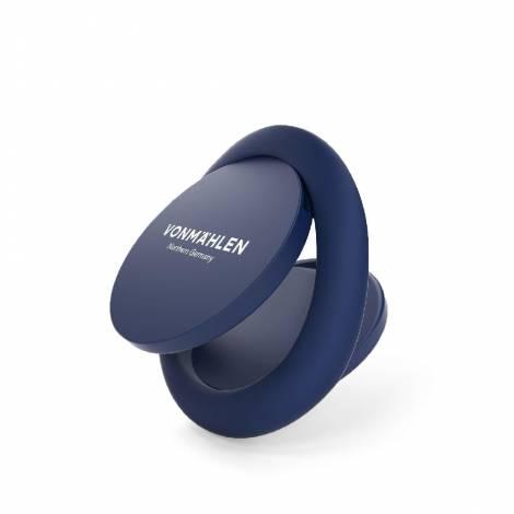 Vonmahlen Backflip Rotatable Phone Grip Blue (R042P0008)