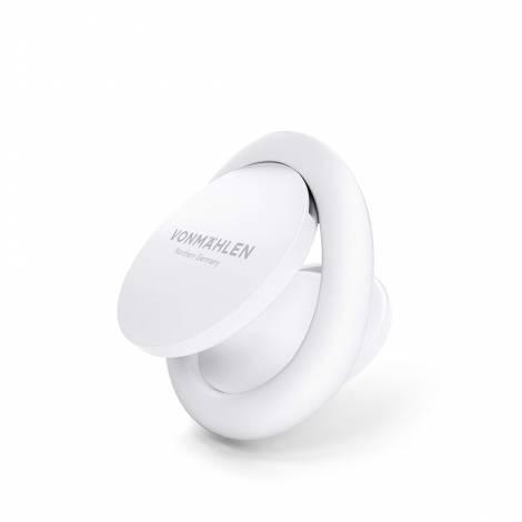 Vonmahlen Backflip Rotatable Phone Grip White (R042P0007)