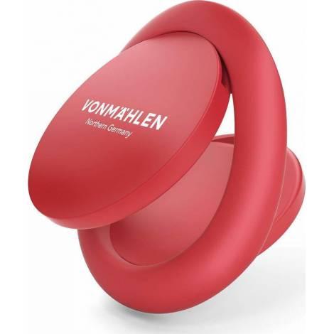 Vonmählen Backflip ® The Phone Grip Red (R040P0003)