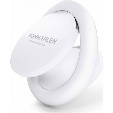 Vonmählen Backflip ® The Phone Grip White (R040P0005)