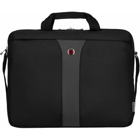 Wenger/SwissGear LEGACY notebook case 43.2 cm (17