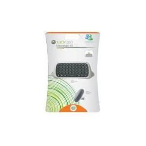 Xbox 360 Messenger Kit (XBOX 360)