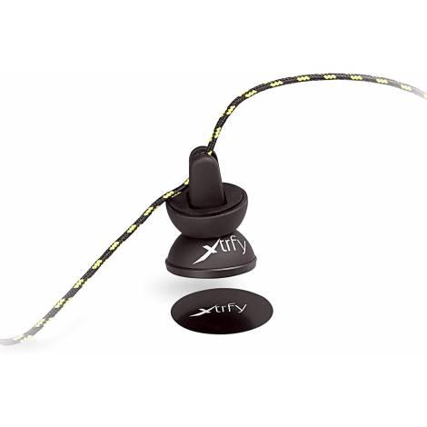 XTRFY C1 Cord Holder ( XG-C1 )