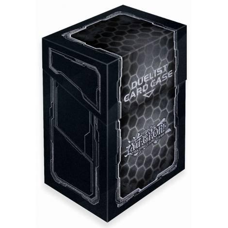 Yu-Gi-Oh! : Dark Hex Card Case