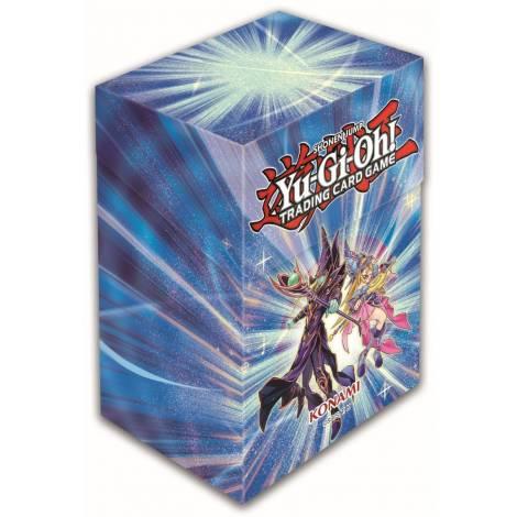 YuGiOh! Dark Magician Card Case (θήκη για κάρτες)